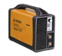 Сварочный аппарат KEDE-140