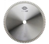 Диск по металлу SteelCut Hawera Ø305х25,4мм