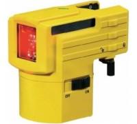 Лазерный уровень Stabila LAX50(без триноги)