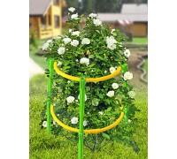Держатель для растений №6 Н-80 см 011983