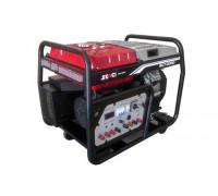 Генератор GASOLINE GENERATOR   SENCI/SC13000 ( 220V)