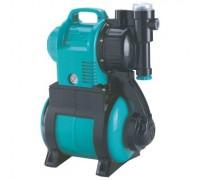 Насосный агрегат для поддержания давления Leo XKJ-1109PA*