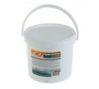 """Дезинфицирующее средство """"Crystal Pool Long"""" для бассейнов, таблетки 20г. медленнорастворимые, 25 кг"""