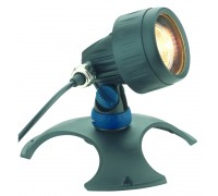 Галогенный прожектор LunAqua 3 Set 1 56903