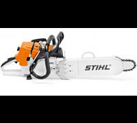 Пила для спасательных работ Stihl MS 461-R
