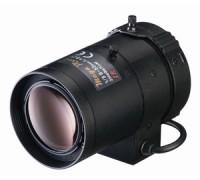 Мегапиксельный вариофокальный объектив TAMRON M13VG850IR