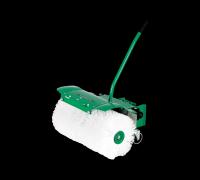 Щётка M5 для блока GreenTiller (60 см)