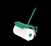 Щетка M5 для блока GreenTiller (80cм)