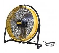 Промышленный вентилятор DF 20 P Master