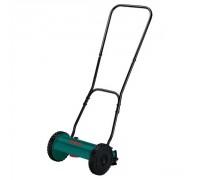 Шпиндельная газонокосилка Bosch AHM 30 0600886001