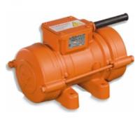 Эл. вибратор однофазный ИВ-98Е (220В 0,9кВт 3000об/мин каб.)