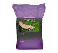 "Семена газонной травы Turfline ""Mini"" 20 кг"