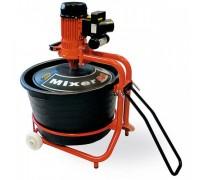 Миксер 050S Nuova Battipav Mixer 50 Super