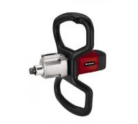 Миксер электрический Einhell RT-MX 1600 E