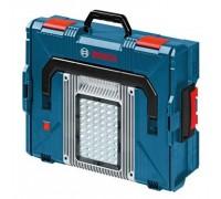 Фонарь Bosch GLI PortaLED 136 0601446100