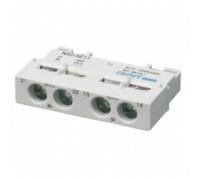 Вспомогат. контакты NS2-AE11 (для NS2-25B) Chint