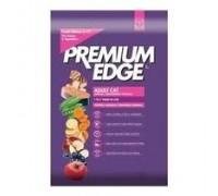 Premium Edge Adult Cat Hairball Для кошек. Способствует выведению комочков шерсти 8,16 кг
