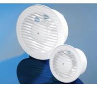Осевой потолочный вентилятор NV Dospel NV 15 d150