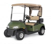 Машинка для гольфа E-Z-GO Freedom RXV (Gas) (Цвет на выбор)