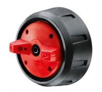 Сопло для краскораспылителя Bosch 1600Z0000L