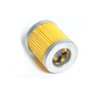 Масляный фильтр для OX-0,8/10; OX-1,6/10; OX-2,2/8