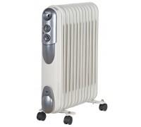 Радиатор масляный ОМПТ-12 Н 2.5КВ