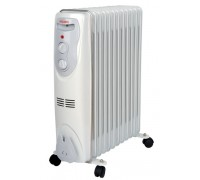 Радиатор масляный ОМ-12 Н 2,5KB