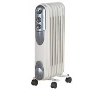 Радиатор масляный ОМПТ-7 Н 1.5КВ