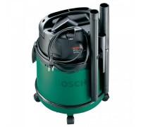 Пылесос универсальный PAS 11-21 Bosch 0603395008