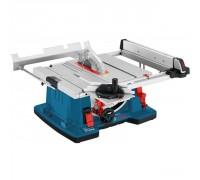 Распиловочный стол Bosch GTS 10 J 0601B30500