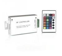 Контроллер Gauss для светодиодной ленты PC201111025