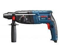 Перфоратор SDS-plus Bosch GBH 2-24 D 06112A0000