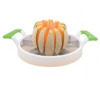 Мультирезка «ДОЛЬКА» Perfect Slicer
