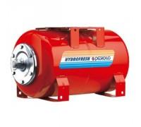 Гидроаккумулятор Pedrollo 100CL