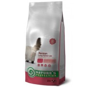 Natures Protection Persian 2kg cat food