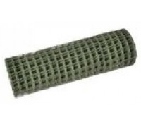 Заборная решетка (1,5-25м) 3-7015 хаки (цена за погонный метр)
