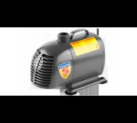 Насос ЗУБР фонтанный, для чистой воды, напор 4,2м, насадки: колокольчик, гейзер, водопад, 120Вт, 60л