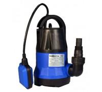 Пластиковый садовый насос SP400 MAGNETTA