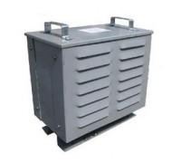Трансформатор понижающий ТСЗИ  2,5 кВт 380-42