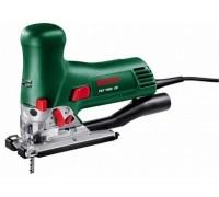 Лобзик 0603396000 Bosch  PST 1000 CE