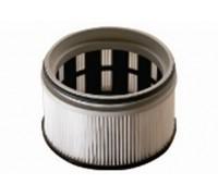 Фильтры для промышленных пылесосов Paper filter 20lt3160,3260,4100 (10 pieces) 50231, Annovi Reverbe