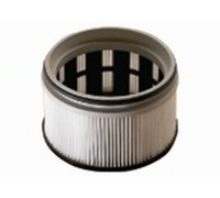 Фильтры для промышленных пылесосов Paper filter 30lt 3360,3460,(10 pieces) 51164,Annovi Reverberi