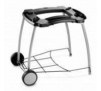 Гриль Weber Q Rolling cart/ Подставка для грилей Q100-220 6549