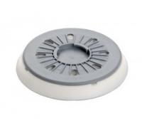 Шлифовальная тарелка FastFix ST-STF D150/17MJ-FX-SW 496144