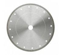 Диск алмазный d300  (турбо), CDC3004000, Nuova Battipav
