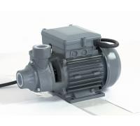 Насос EUROMATIC PVC 500  для полива