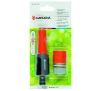 "Комплект для полива 13 мм (1/2"") Gardena 08172-20.000.00"