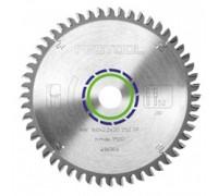 Специальный пильный диск 260x2,4x30 TF68 494607