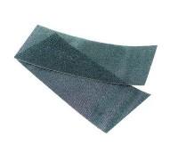 Шлифовальная сетка DEXX абразивная, водостойкая Р 180, 105х280мм, 3 листа