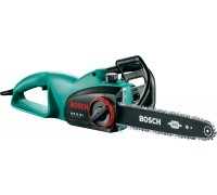 Цепная пила Bosch AKE 35-19 S 0600836E03